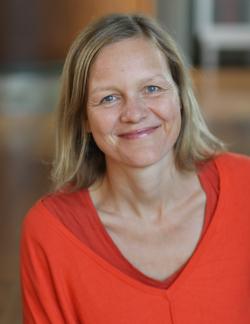 Katrin Tjaden