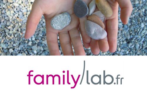 LogoFamilylabFrance